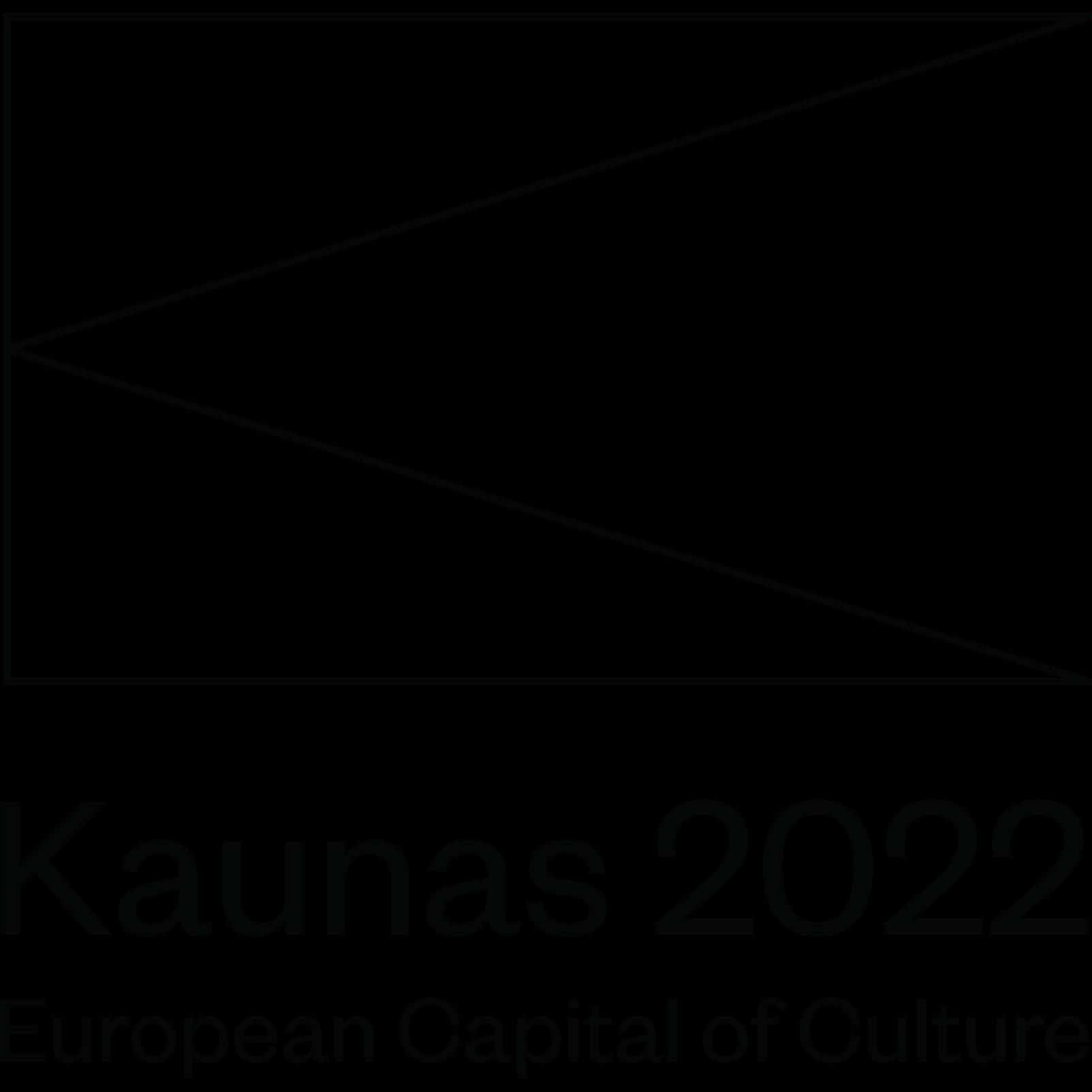 Kaunas2022_EN_1x1