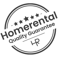 HR-Quality-Badge (1)